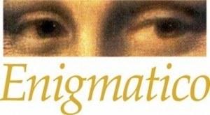 enigmatico_logo